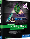 affinityphoto-buch