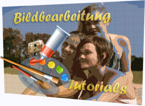 ahadesign bildbearbeitung tutorials