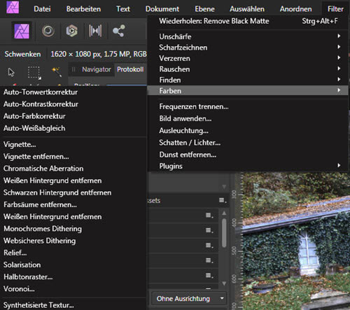 affinity-photo-hintergrundfilter