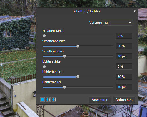 affinity-photo-schatten-lichter-filter
