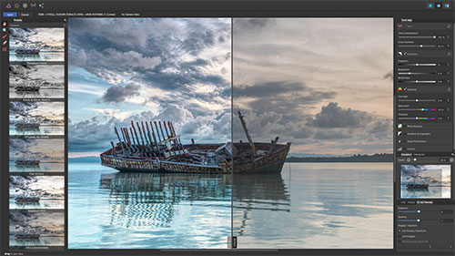 affinity-photo-tonemapping