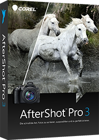 aftershotpro3-box-corel
