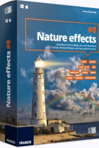 nature-effects8-box