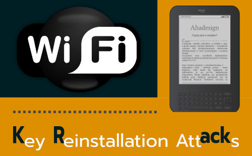 wifi-ebook-attacke