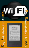 wifi-ebook-krack