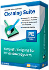 ascomp-cleaningsuite-box