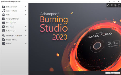 ash-burningstudio2020-oberflaeche