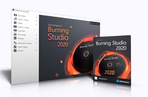 ash-burningstudio2020-praesentation