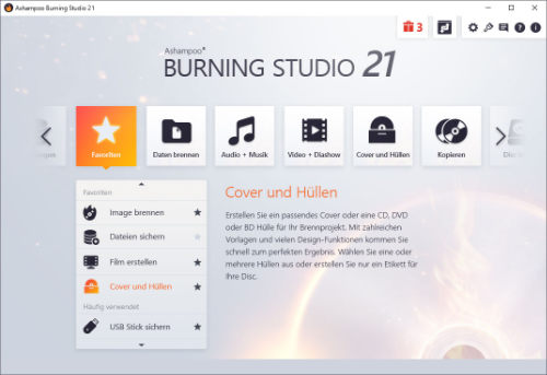 ash-burning-studio-21-cover-huellen