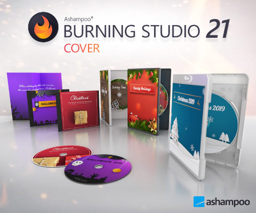 ash-burningstudio21-cover