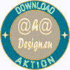 ahadesign-downloadaktion