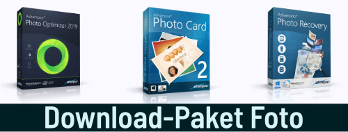 downloadpaket-foto