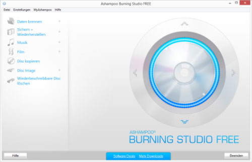 ashampoo_burning_studio_free