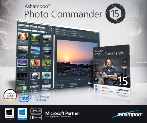 ashampoo_photo_commander_15_presentation