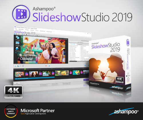 ashampoo_slideshow_studio_2019_presentation