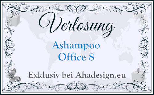 ahadesign-verlosung-ashampoo-office8