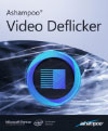 box_ashampoo_video_deflicker_front