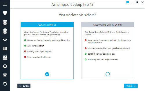 ashampoo_backup_pro_12_backup_optionen