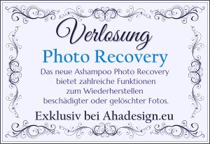 ahadesign-verlosung-ashampoo-photo-recovery