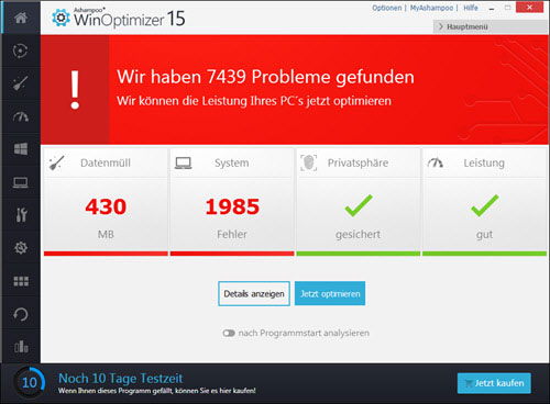 winoptimizer15-fund