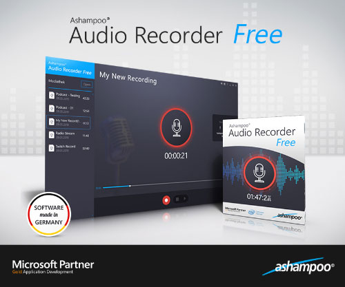 ashampoo_audio_recorder_free_presentation