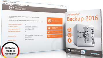 ashampoo_backup_pro_10_submitting_small_de