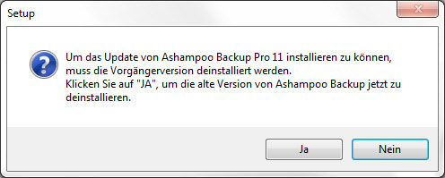 backuppro11-deinstallation-vorgaenger