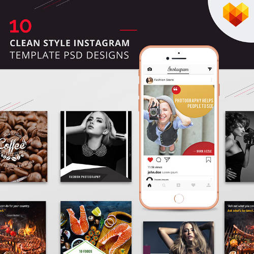 socialmedia-10cleanstyle-instagram