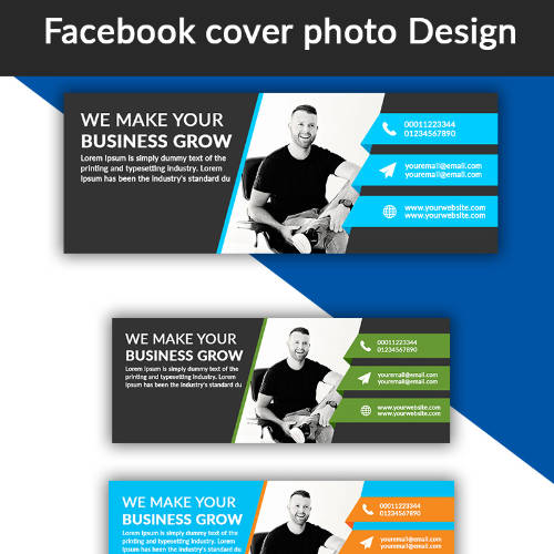 socialmedia-facebook-cover-photodesign