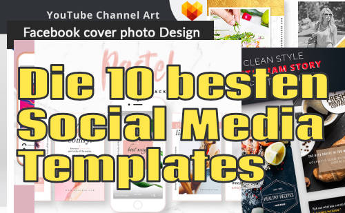 top10-socialmedia-templates