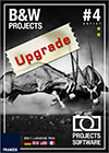 bw-projects4-upgrade-cover