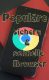 populaere-sichere-browser