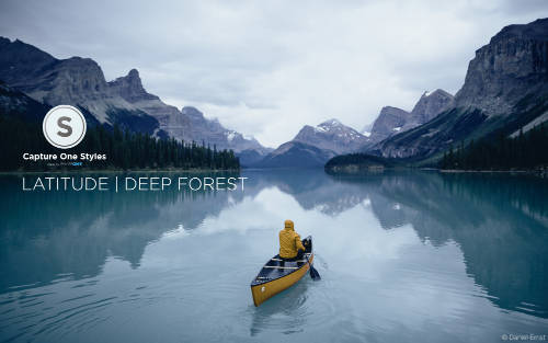 latitude_deepforest