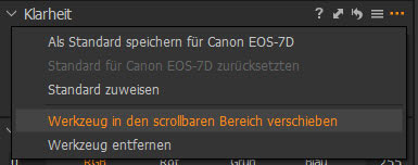captureone20-scrollingtools-bereich