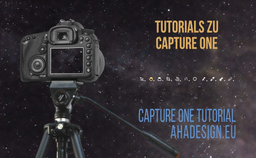 ahadesign-tutorials-captureone