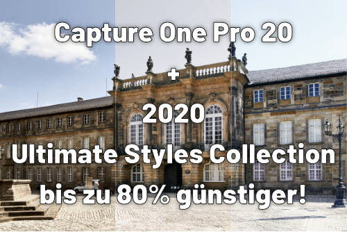 co-ultimate-styles-collection2020-guenstiger