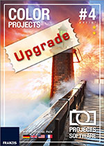 color-projects-4-upgrade-cover