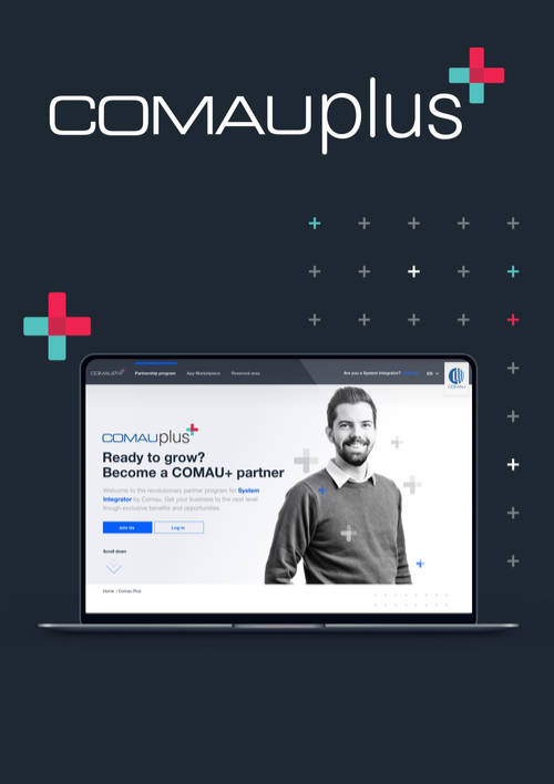 comau-marketplace