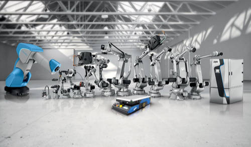 comau_robotics-and-automation-products-range