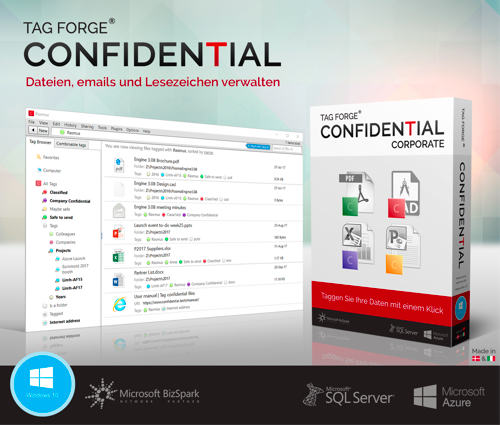 confidential-email