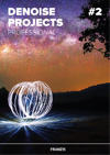 denoise-projects-2-prof-cover