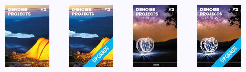 denoise-projects-2-programme