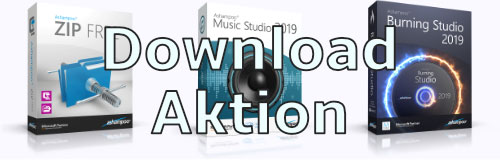 aha-downloadaktion-musikpaket