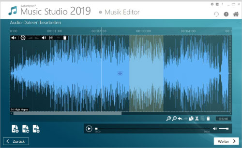 ashampoo-music-studio-2019-edit