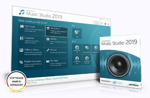 Musikprogramm kostenlos downloaden – acid music studio.