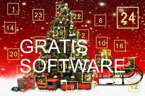 gratis-software
