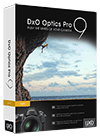 dxo-opticspro-elite9