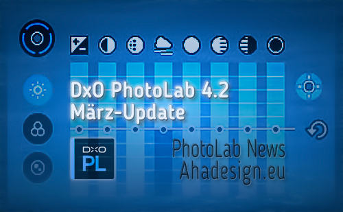 dxo-photolab-42-update