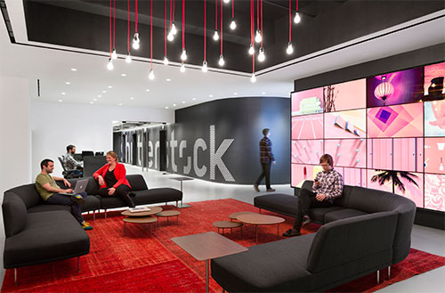 shutterstock-office