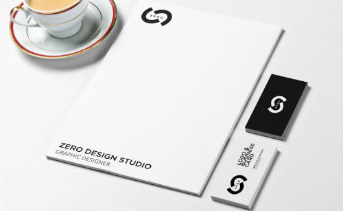 businesscard_logo-by-zero-design_fiverr